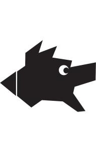 watchdocs_logo_big4.jpg