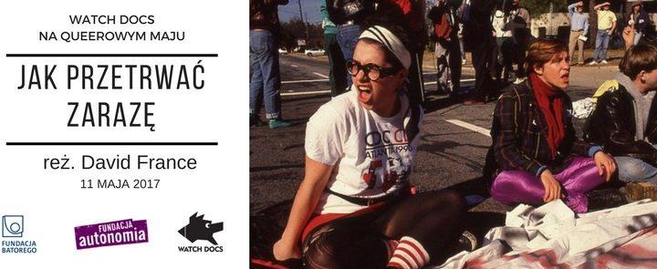 watch-docs-na-queerowym-maju_fb_wydarzenie