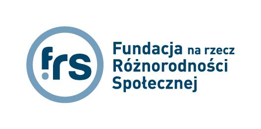 Fundacja na rzecz Różnorodności Społecznej