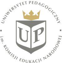 Uniwersytet Pedagogiczny im. Komisji Edukacji Narodowej