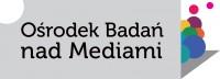 Ośrodek Badań nad Mediami UP