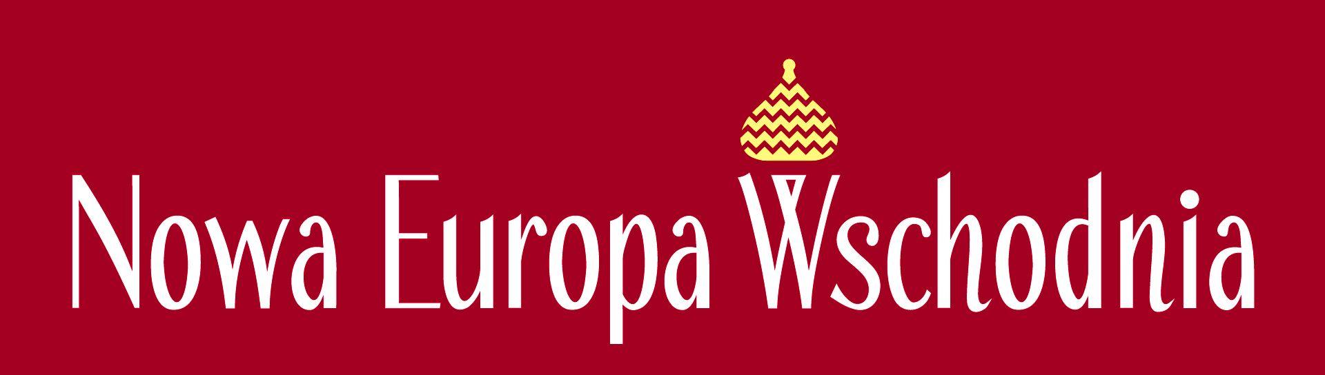Nowa Europa Wschodnia