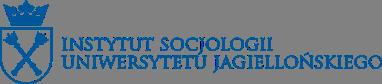 Socjologia UJ/