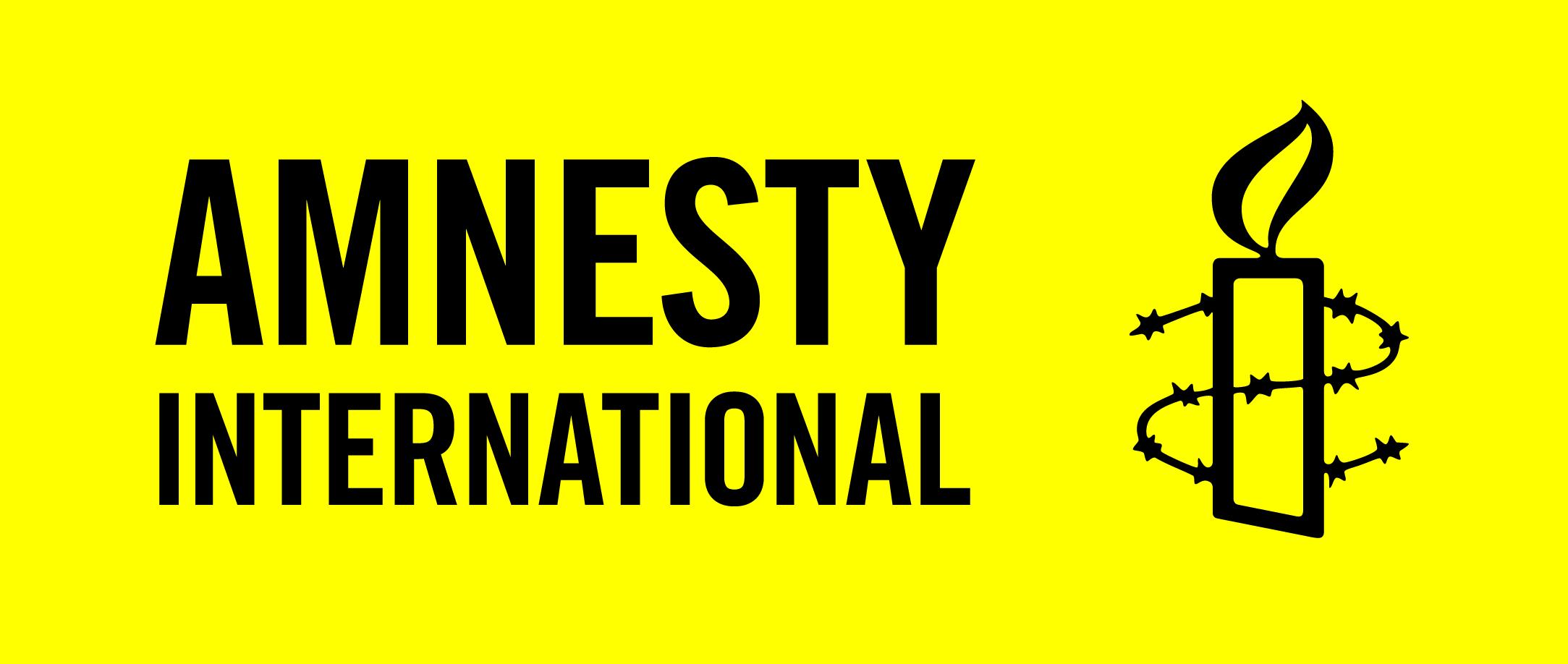 Amnesty International Kraków