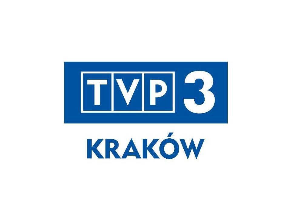 TVP 3 Kraków